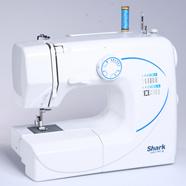 Машинка швейная Shark Machine
