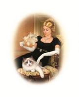 Сухой корм Стаут для взрослых кошек Профилактика мочекаменной болезни