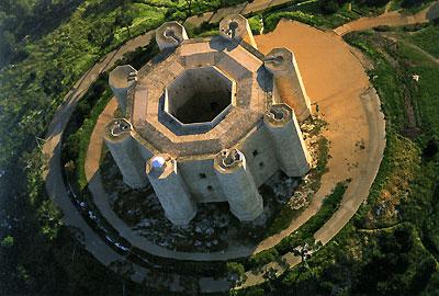Самые знаменитые цитадели и крепости