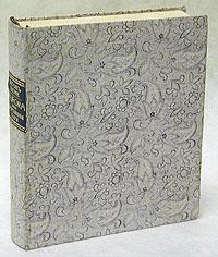 Aurora, или Утренняя заря в восхожденииОС27728Москва, 1914 год. Издательство МУСАГЕТ. Новодельный тканевый переплет. Сохранена оригинальная обложка. Сохранность хорошая. Перевод Алексея Петровского сделан по изданию 1730 года. Немецкий философ-мистик Якоб Беме (1575-1624) в своей знаменитой книге, основываясь на толковании библейских текстов, рассматривает широкий круг вопросов натурфилософии, этики, антропологии, теории знака и языка, космогонии.