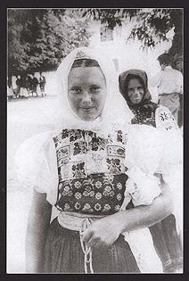 Илья Эренбург с фотоаппаратом. 1923-1944