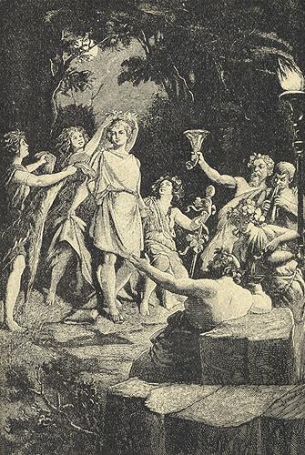 Генрих Гейне. Полное собрание сочинений в двенадцати томах