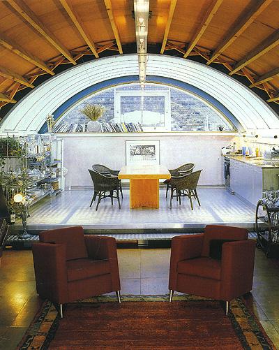 Практические идеи по декорированию дома