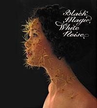Black Magic, White Noise