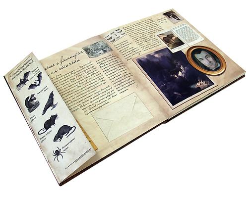 Вампиры: Потерянный дневник Ван-Хельсинга