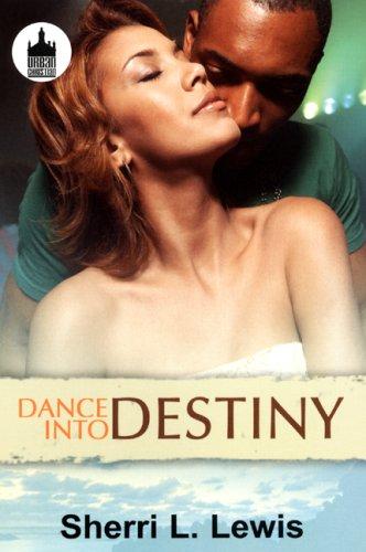 Dance to Destiny (Urban Christian)