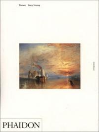Turner, Art and Ideas (Art & Ideas)