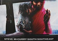 South Southeast