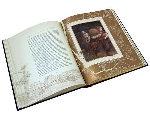 Миргород (подарочное издание)