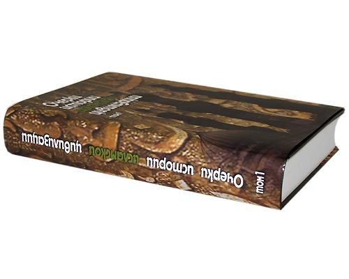 Очерки истории исламской цивилизации. В 2 томах. Том 1