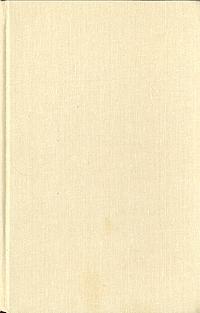 Станислав Лем. Собрание сочинений в 10 томах. Том 3. Непобедимый. Рассказы