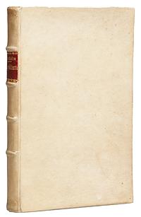 Оккультный мир - Мистика магнетизмaJBL6175500Прижизненное издание. На французском языке. Париж, 1856 год. Издатель E. Dentu. Владельческий переплет. Сохранность хорошая. Временные пятна. В настоящем издании Le Monde occulte, ou Mysteres du magnetisme излагаются вопросы, связанные с магнетизмом и лунатизмом. Автор рассматривает философию магнетизма, истории его как науки, роль магнетизма в жизни человека, в любви. Вступительный очерк о магнетизме Pere Lacordaire. Издание не подлежит вывозу за пределы Российской Федерации.