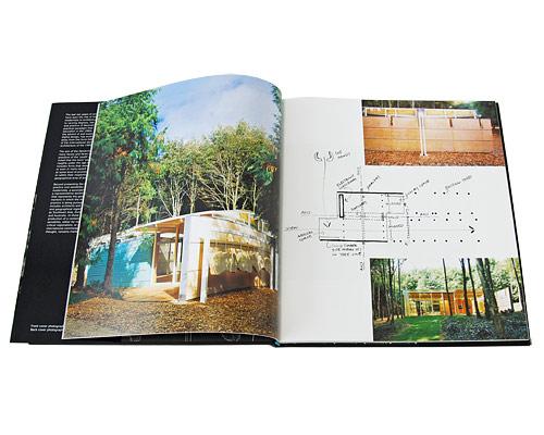 Studio Downie Architects