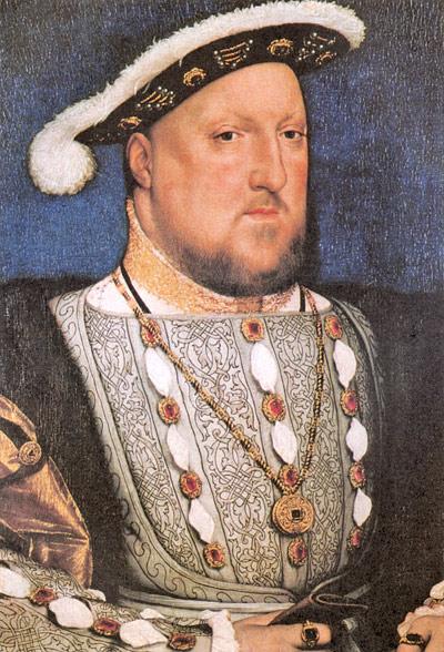 История мировой живописи. Германская живопись XV-XVI веков