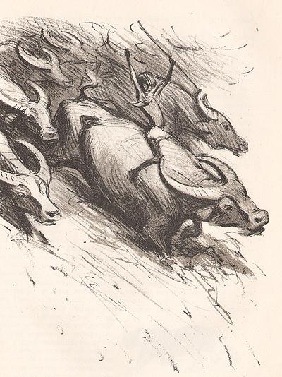 Р. Киплинг. Маугли. С илл. В. Ватагина