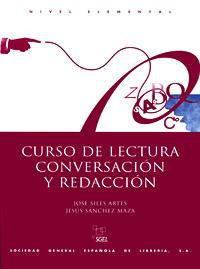 Curso De Lectura: Conversacion Y Redaccion