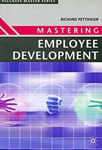 Mastering Employee Development