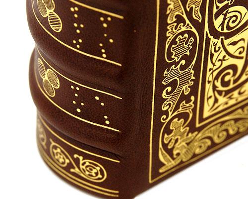 Французский часослов XV века (суперэксклюзивное издание)