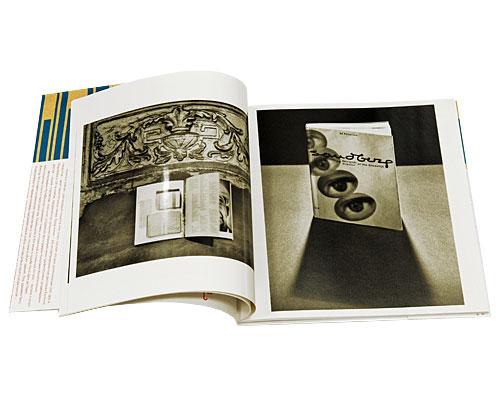 Красивые книги глазами Евгения Корнеева и Николая Кулебякина