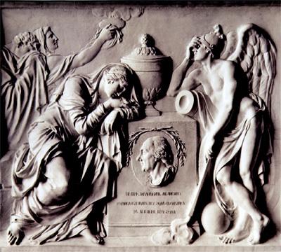 Государственный Русский музей. Альманах, №180, 2007. Михаил Козловский