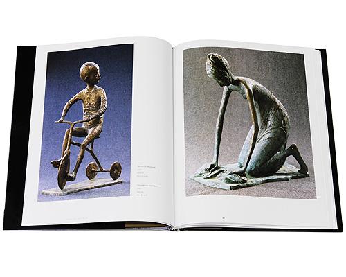 Государственный Русский музей. Альманах, №218, 2008. Шаг к бронзе частных коллекционеров