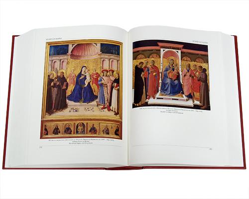 Флоренция (суперэксклюзивное издание)