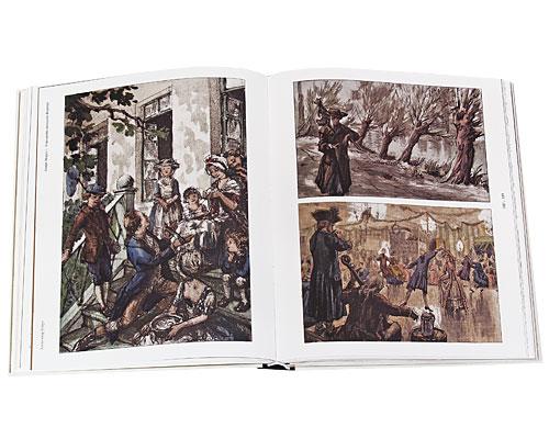 Рандеву. Русские художники во французском книгоиздании первой половины XX века