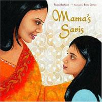 Mamas Saris