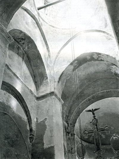 Православные святыни Балкан