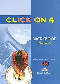 Click On 4: Workbook: Student's