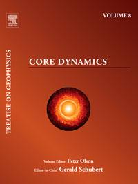Core Dynamics