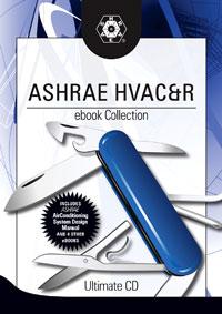 ASHRAE ebook Collection