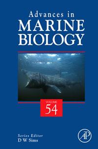 Advances in Marine Biology,54