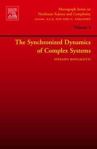Stefano Boccaletti The Synchronized Dynamics of Complex Systems,6 stefano ricci кофта от stefano ricci 104811