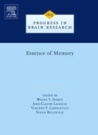 Wayne S. Sossin Essence of Memory,169 zao essence of nature zao essence of nature za005lwdqh82