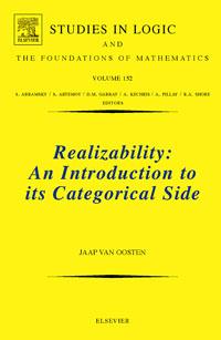 Realizability,152