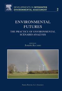 Environmental Futures,2