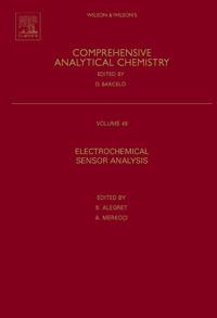 Electrochemical Sensor Analysis,49