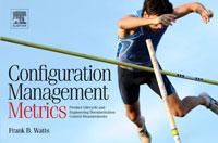 Configuration Management Metrics