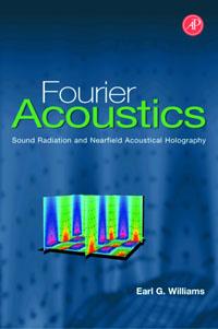 Fourier Acoustics
