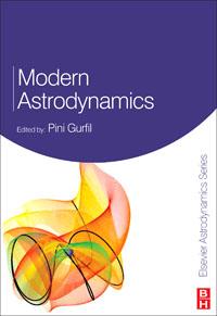 Modern Astrodynamics,1
