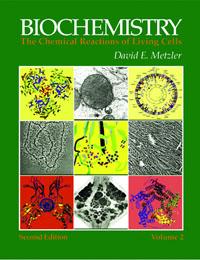 Biochemistry,2