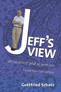 Jeff's View