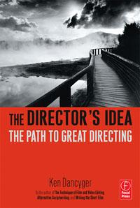 The Directors Idea
