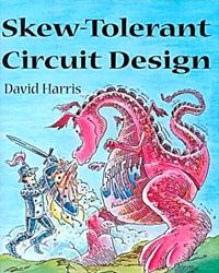 Skew-Tolerant Circuit Design