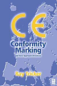 CE Conformity Marking