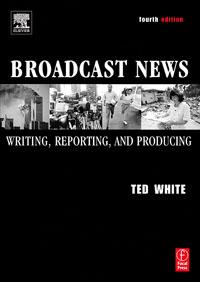 Broadcast News 4E