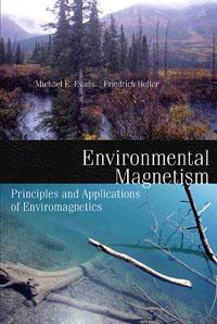 Environmental Magnetism,86