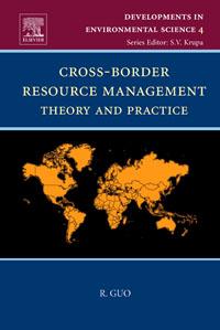 Cross-Border Resource Management,4