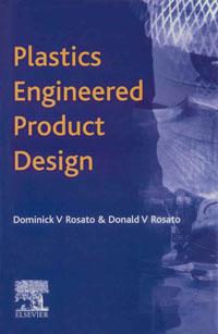 Plastics Engineered Product Design